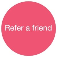 refer-a-friend-icon