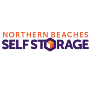 Northern Beaches Self Storage