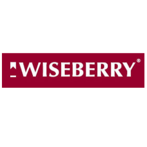 Wiseberry Real Estate Mona Vale