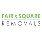 Fair and Square removals
